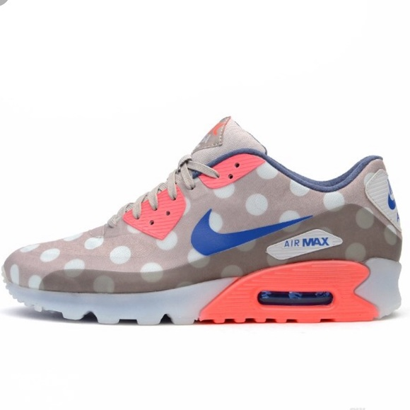 new product 94a42 06af8 NIKE AIR MAX 90 ICE CITY QS